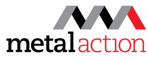 MetalAction_logo_2015