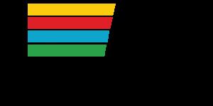 Race-Energy_Logo_2015
