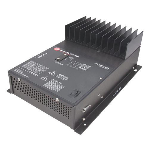 PWS1000 AC Power Supply