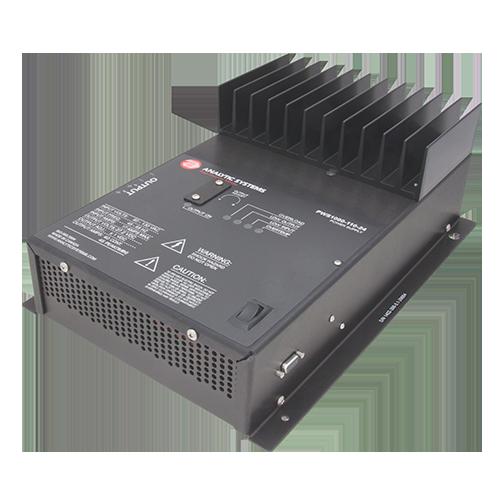 PWS1000 AC Power Supply