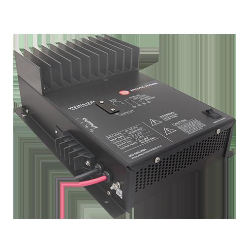 VTC1015 Voltage Converter