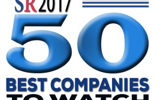 50 Best Companies to Watch