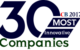 30 Most Innovative Companies