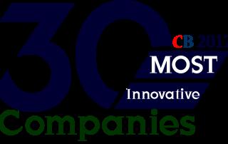30 Most Innovative Companies